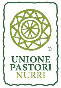 pastorit dating Website