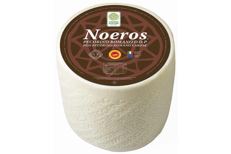 noeros